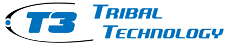 Tribal Technology